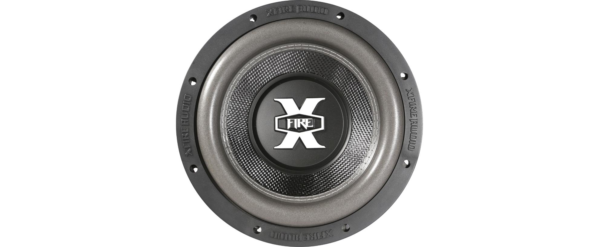 XFR10-02